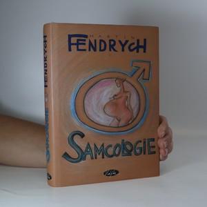 náhled knihy - Samcologie