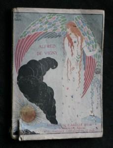 náhled knihy - Le roses de France