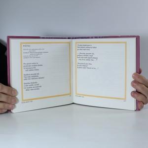 antikvární kniha Kosmické klauniády, 1985