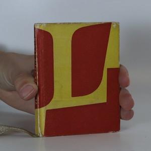 náhled knihy - Úkoly organizací mládeže