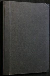 náhled knihy - Rušné prázdniny