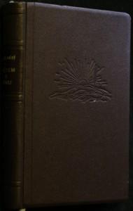 náhled knihy - Světem k Bohu : Obrana víry