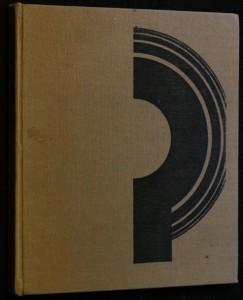 náhled knihy - Okres Vsetín
