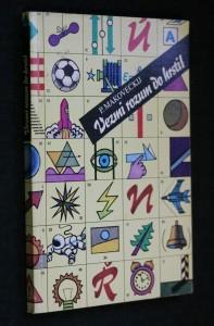 náhled knihy - Vezmi rozum do hrsti! : řešené fyzikální problémy