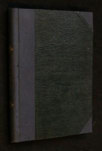 náhled knihy - Parta