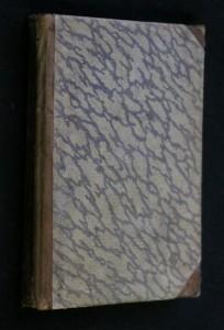 náhled knihy - Hotel Amerika