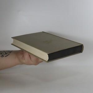 antikvární kniha Výpravy chudých. Z kroniky osamělého studenta (výtisk č. 1881), 1936