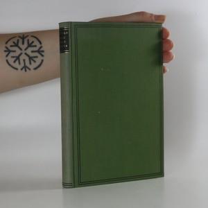 náhled knihy - Mikuláš Dačický z Heslova