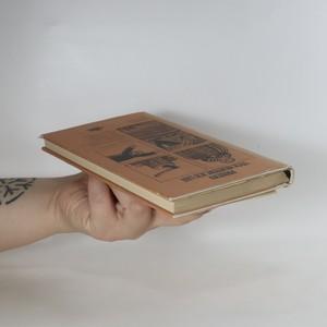 antikvární kniha Příběhy těch některejch lidí, 1978