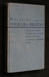 náhled knihy - Tajemné dálky