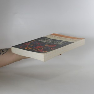 antikvární kniha Taková normální rodinka, 1991
