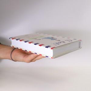 antikvární kniha A dost! Francouzské děti nedělají scény, 2012