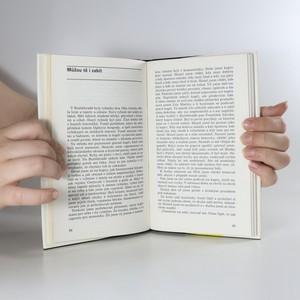 antikvární kniha Zlatí úhoři, 1988