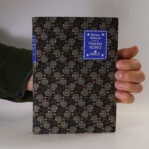 náhled knihy - Pohorská vesnice. Karla (dvě knihy v jednom svazku)