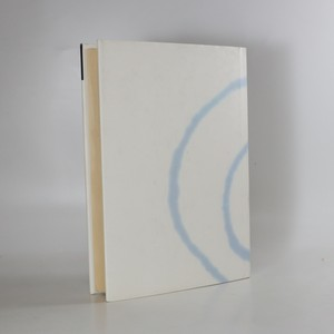 antikvární kniha Srovnávací mythologie, 1997