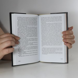 antikvární kniha Bez adresy. Neskutečně skutečné příběhy, 2001