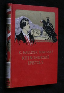 Kutnohorské epištoly