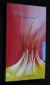 náhled knihy - Falos : posvátný obraz mužství