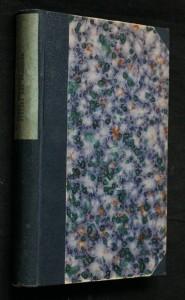 náhled knihy - Svítání nad pralesem : [Výzkumná cesta k Sakai, Jakudu a Kubu, kmenům pralesů Malay a Sumatry v letech 1924-1925. Díl] I