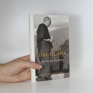 náhled knihy - Cesta ke svobodě