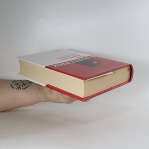 antikvární kniha Svět, který čeká na zrození. Návrat k civilizovanosti, 2003