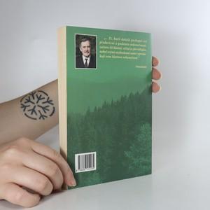 antikvární kniha Zvonící cedry Ruska 5. Kdo vlastně jsme?, 2010