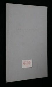 náhled knihy - Aukční katalog. 46. aukce starožitností a uměleckých předmětů