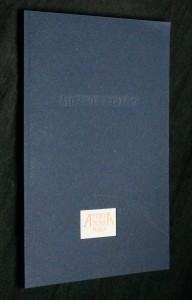 náhled knihy - Aukční katalog. 48. aukce starožitností a uměleckých předmětů