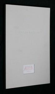 náhled knihy - Aukční katalog. 45. aukce starožitností a uměleckých předmětů