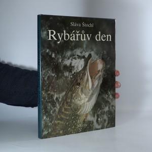 náhled knihy - Rybářův den