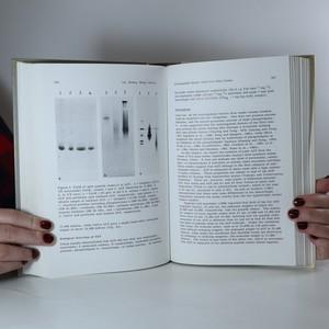 antikvární kniha Hemostasis and Animal Venoms, 1988