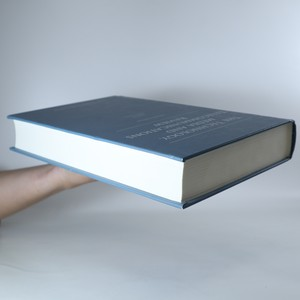 antikvární kniha The Technology, Media and Telecommunications Review, 2011