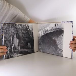 antikvární kniha Věkům budoucím, neuveden