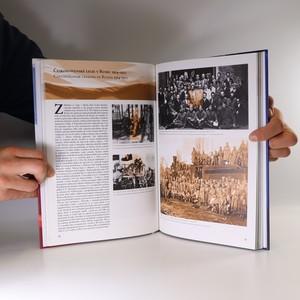 antikvární kniha 90. výročí založení Československa - 90th Anniversary of Creation of Independent Czechoslovakia, neuveden
