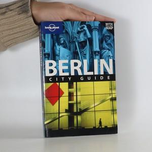 náhled knihy - Berlin