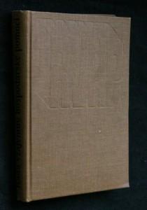 náhled knihy - Rada vzájemné hospodářské pomoci : Sborník dokumentů o vývoji a činnosti RVHP : (1949-1973)