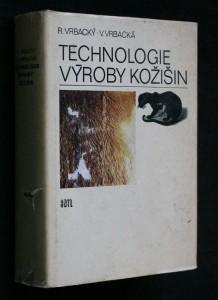 Technologie výroby kožišin