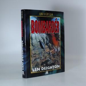 náhled knihy - Bombardér