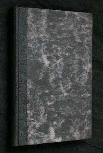 náhled knihy - Boj o metry a vteřiny