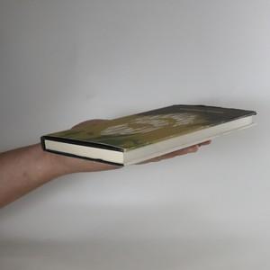 antikvární kniha Šakalové nemají naději, 1984