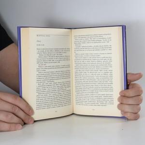 antikvární kniha Úderná jednotka z Navarone. 3 díl, 1999