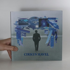 náhled knihy - Cirkus Havel