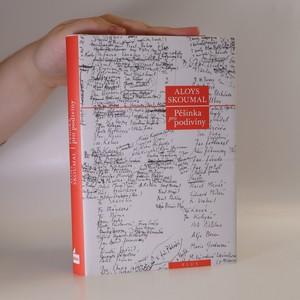náhled knihy - Pěšinka pro podivíny