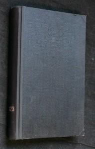 náhled knihy - S partyzány