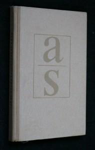 náhled knihy - První krok