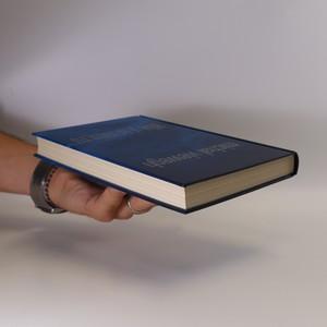 antikvární kniha Bůh v renaultu, 2017