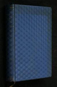 náhled knihy - Řetěz