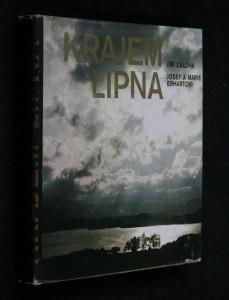 náhled knihy - Krajem Lipna