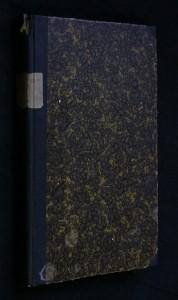 náhled knihy - Eva, číslo 1., ročník 20.