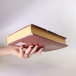 antikvární kniha Komu zvoní hrana, 2000